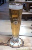 Prost Brew