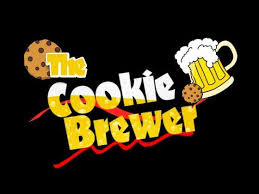 The Cookie Brewer